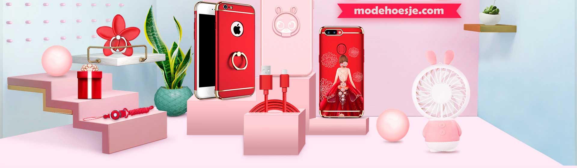 iPhone X Hoesje Goedkoop, iPhone 8 Plus Hoes