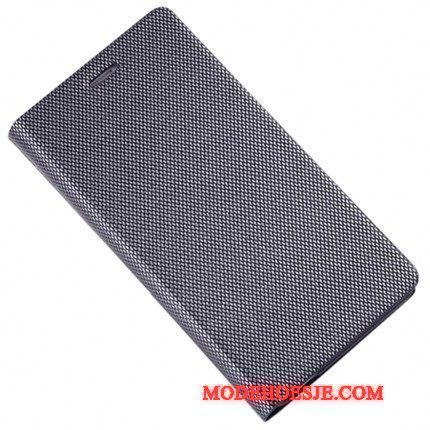 Hoesje Moto X Bescherming Pas Khaki, Hoes Moto X Leer Telefoon Hard