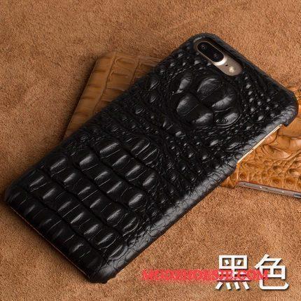 Hoesje Moto X Luxe Bedrijf Driedimensionaal, Hoes Moto X Leer Telefoon Rood