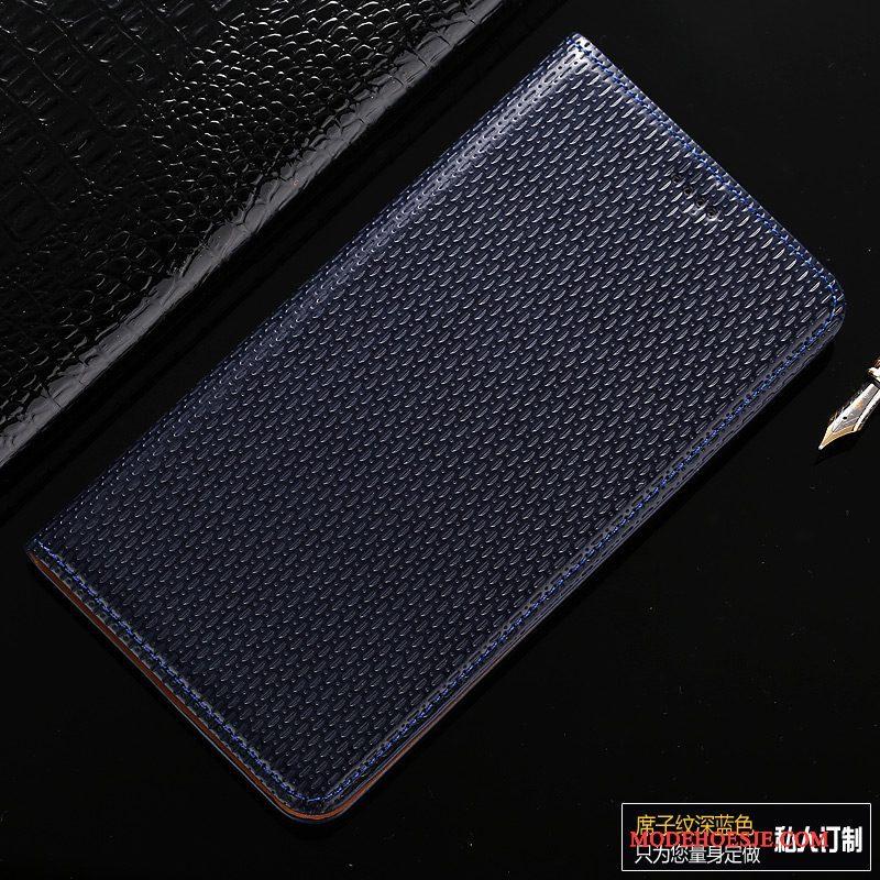Hoesje Samsung Galaxy Note 5 Bescherming Telefoon, Hoes Samsung Galaxy Note 5 Leer