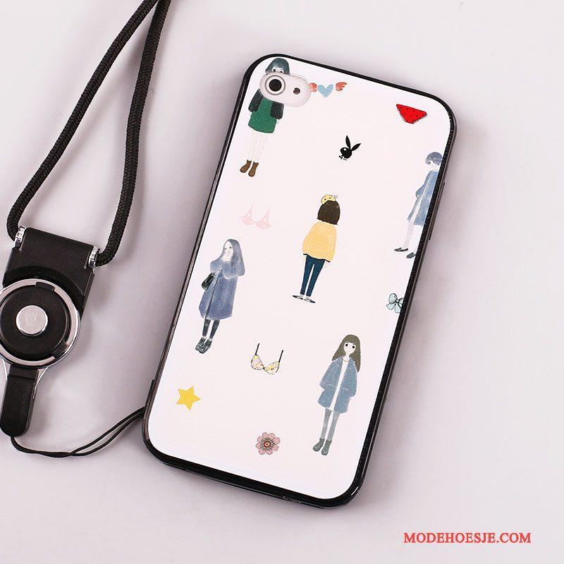 Iphone kopen 4s